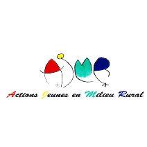 Logo AJMR.PNG