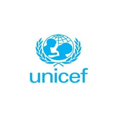 unicef-e1563986522534.jpg
