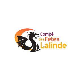 Comité des fêtes Lalinde transparent.JPG