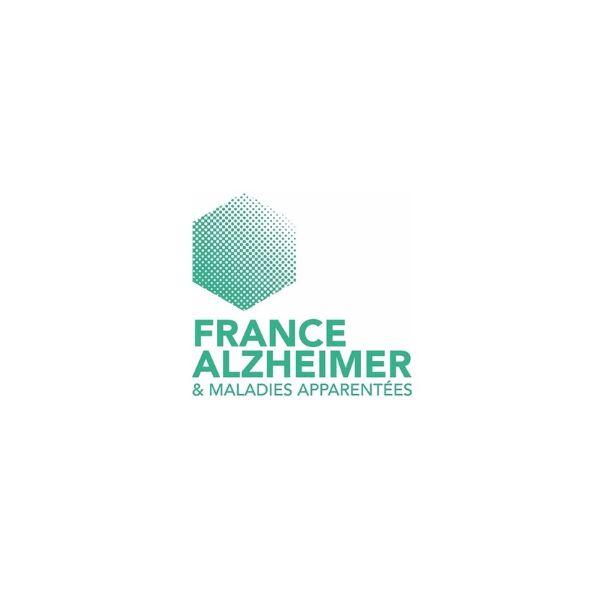 France Alzheimer.jpg