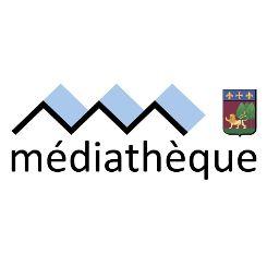 mediatheque-logo-en-m.jpg