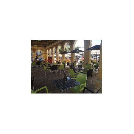 Terrasses restaurants, bars et cafés 5.jpg