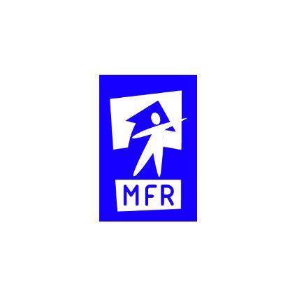 MFR logo.PNG