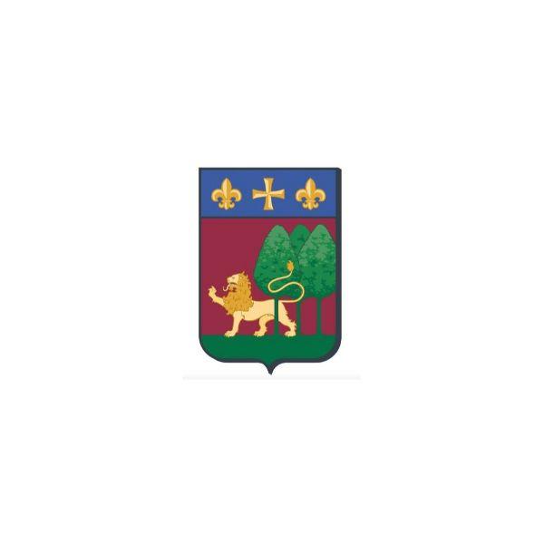 logo Lalinde.JPG