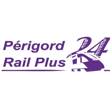 Perigord rail plus.jpg