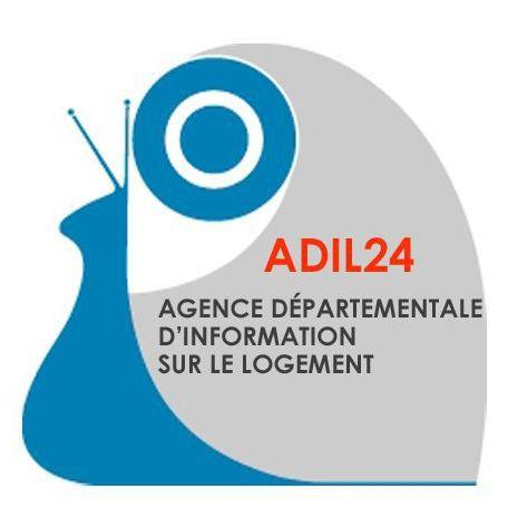 ADIL24 logo.jpg
