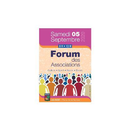Forum des assos 2020.jpg