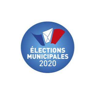 logo élections municipales 2020.jpg