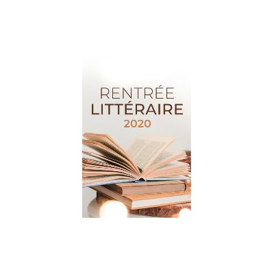 rentrée-litteraire-2020-683x1024.jpg