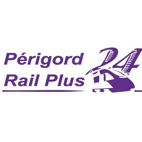 Périgord Rail Plus.jpg