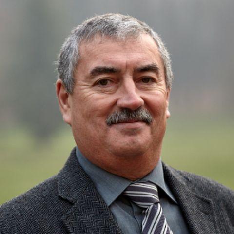 Patrice HERAULT