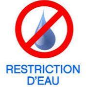 Restriction d_eau.jpg