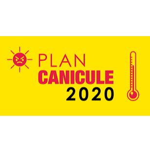Plan canicule 2020.png