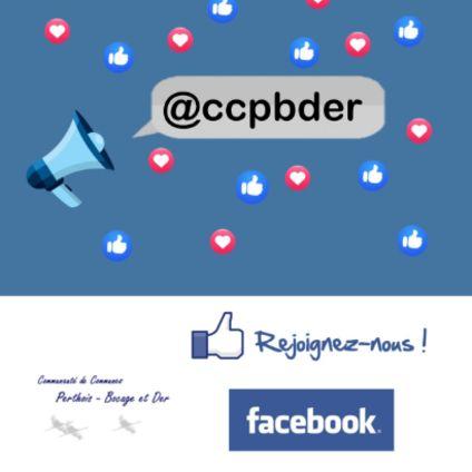 affiche facebook  2.jpg