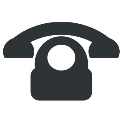telephone-29012_1280.png