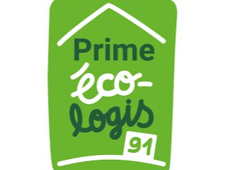 prime eco 1.png