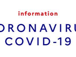 csm_COVID-19_420x280px_26_dd30324404.jpg