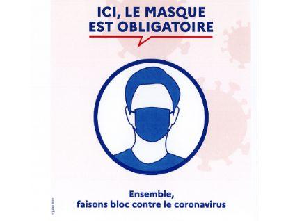 affiche-masque-obligatoire.jpg