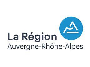 AFM Région.png
