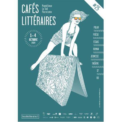 Affiche  2020 Cafés Littéraires.png