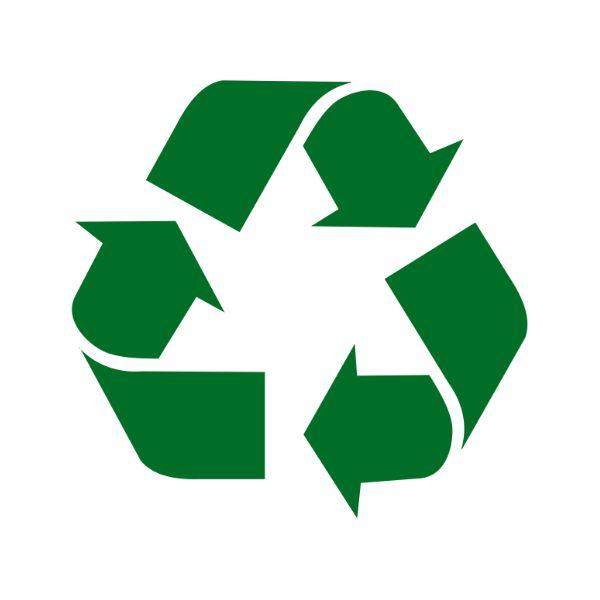 Symbole_Recyclage