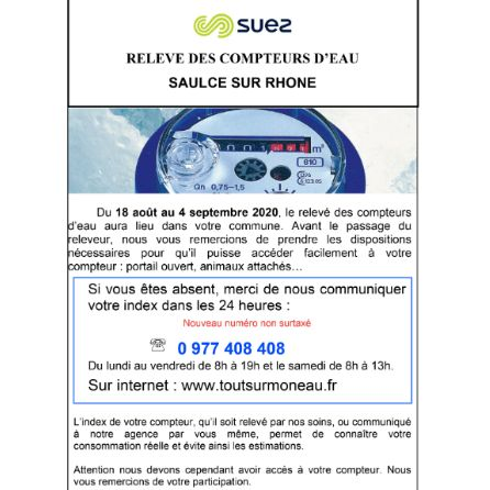 Annonce mairie ancienne version SAULCE SUR RHONE Hors Sidesol.jpg