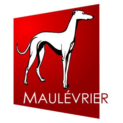 Logo Maulévrier 2015.jpg