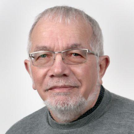 Dominique Normand.jpg