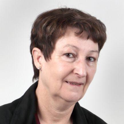 Marielle Plessis.JPG