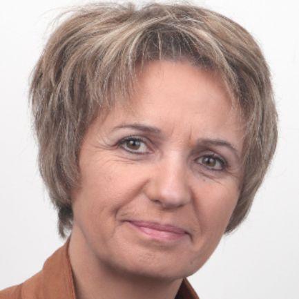 Valérie Gilles.JPG