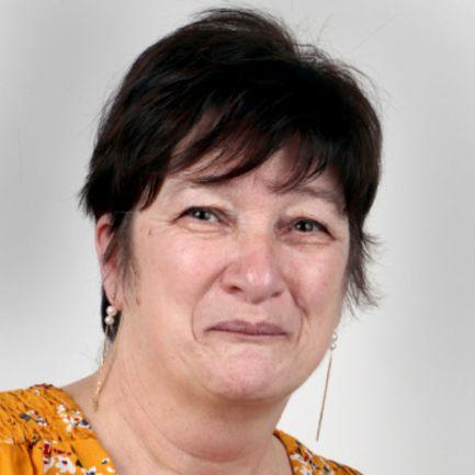 Laure Olivier.JPG