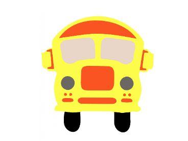 school-bus-1506100162ct1.jpg