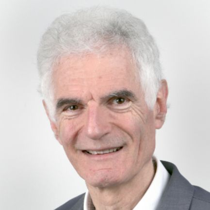 Thierry Berthaux.JPG