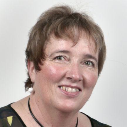 Christine Cardoso-Legoupil .JPG