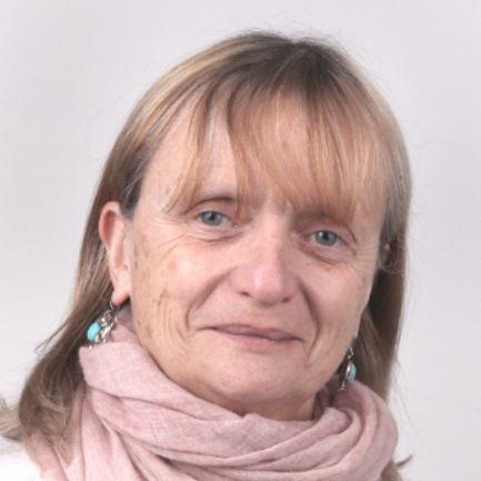 Daniele Henriquer.JPG