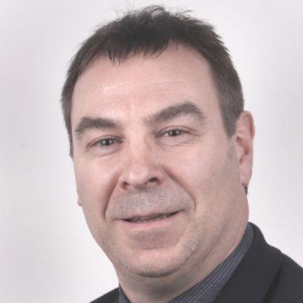 Philippe Gachet.JPG