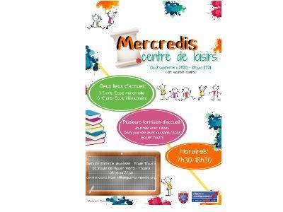 mercredis _002_.jpg