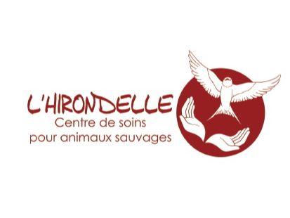 logo-hirondelle-1.jpg