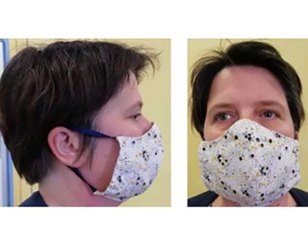 Visuel masque.jpg