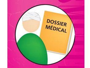 dossier médical.jpg