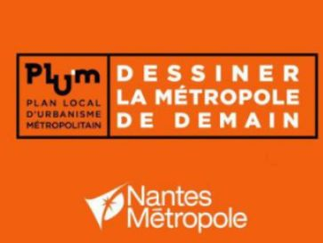 Le PLUm : Nouveau document de référence pour tout projet d'urbanisme