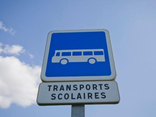 panneau transport scolaire web.jpg