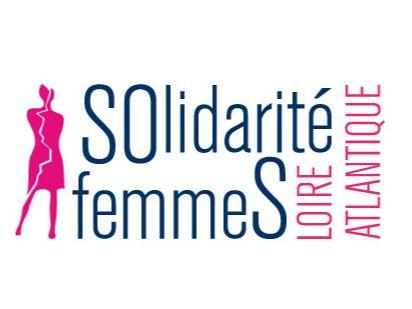 SOlidarite_femmeS.png