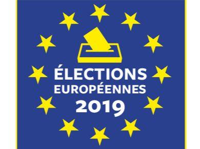 Elections européennes : inscription sur les listes électorales jusqu'au 31 mars 2019