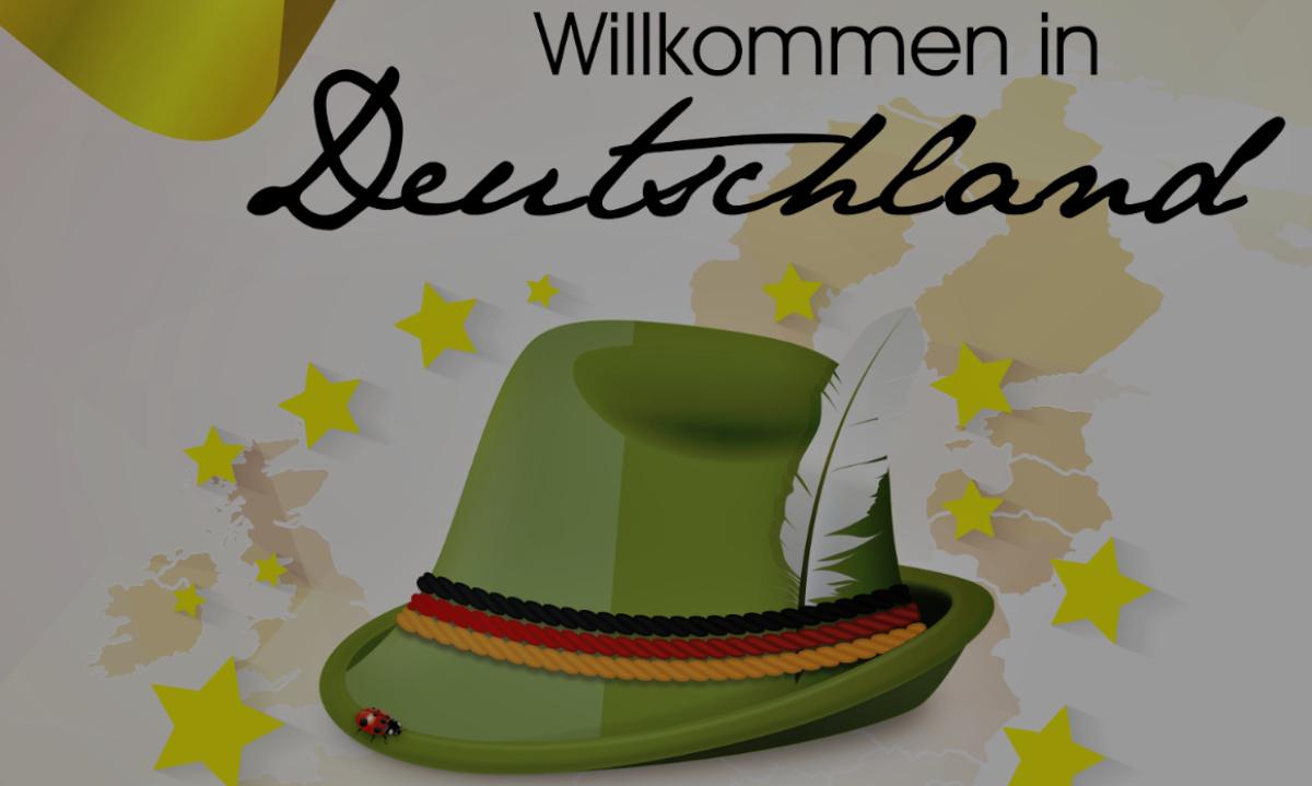 Année allemande : deux soirées à venir