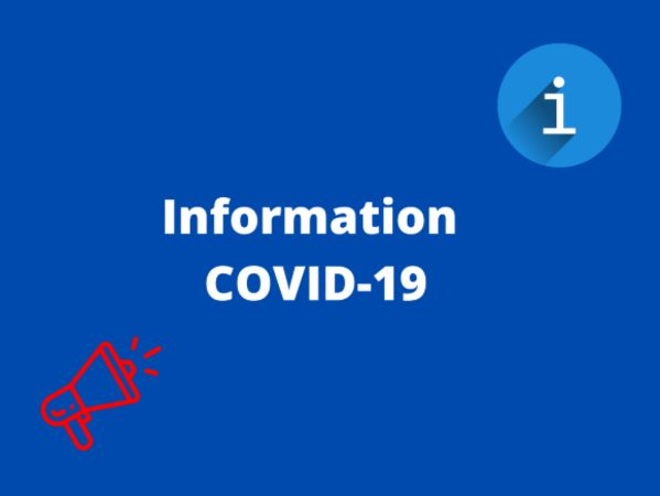 Information COVID-19.png