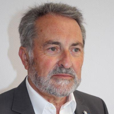 JP MALARDEAU.JPG