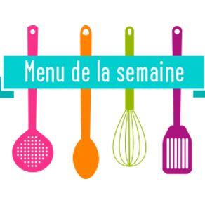 menu cantine 2.jpg