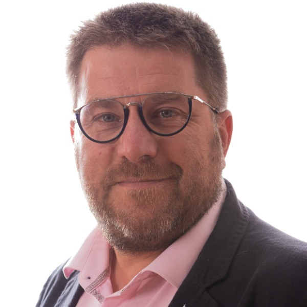 Michel Gandilhon.JPG