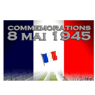 commemorations-8-mai-1945.gif